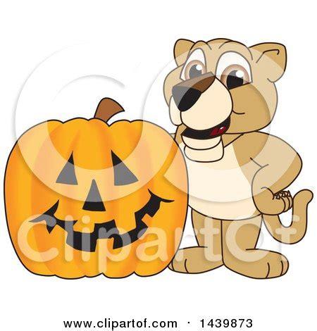 Pumpkin Character Book Reports Piedmont Community