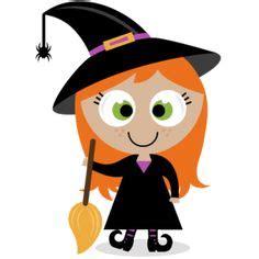 Pumpkin character book reports